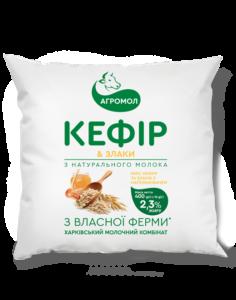 Agromol_Kefir_Zlaki_Paket