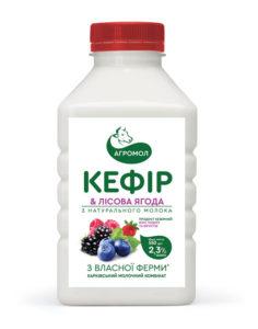 kefir-lisova-yagoda-550s