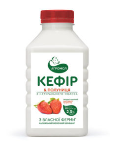 kefir-pol1-550s