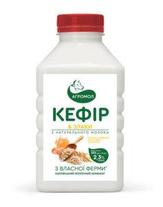 kefir-zlaki1-550s